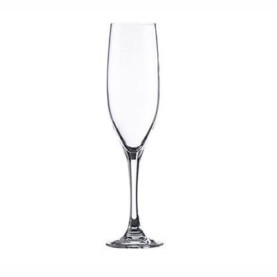 copa-champagne-iridion-210-ml
