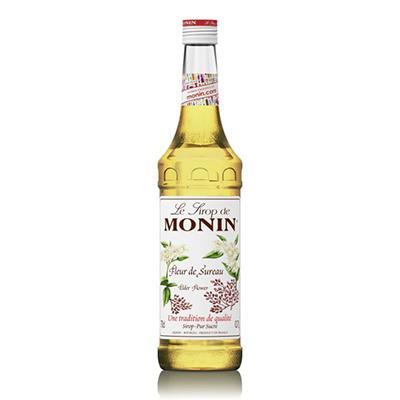 sirope-flor-de-sauco-monin