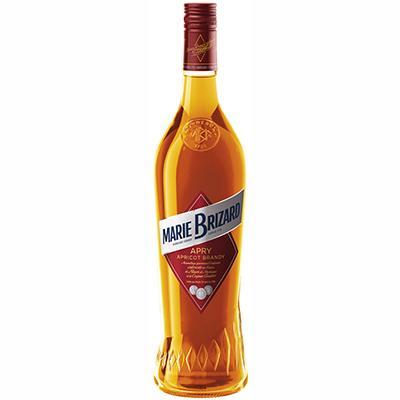 licor-brandy-albaricoque-marie-brizard