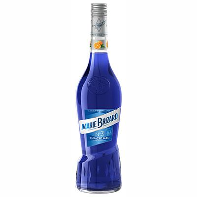 licor-curaçao-azul-marie-brizard