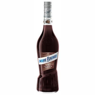licor-cacao-marie-brizard