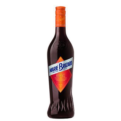 licor-chocolate-marie-brizard