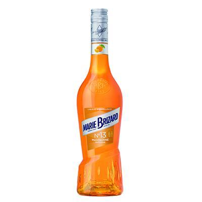 licor-mandarina-marie-brizard