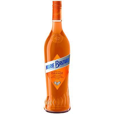 licor-naranja-marie-brizard