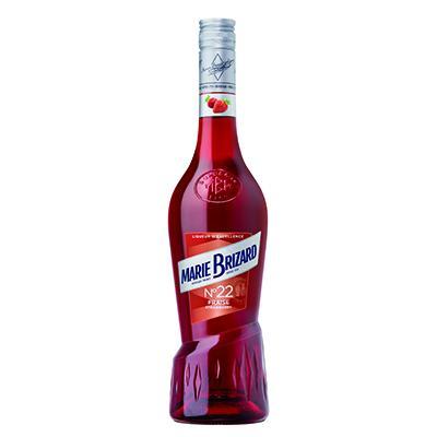 licor-fresa-marie-brizard