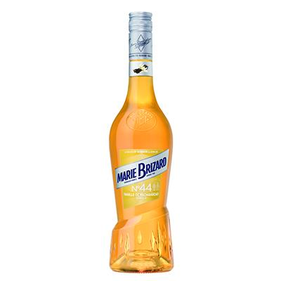 licor-vainilla-madagascar-marie-brizard
