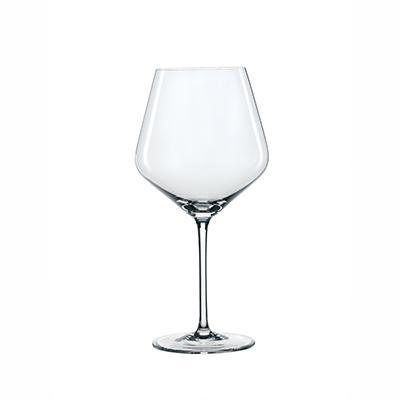 copa-burgundy-640ml-spiegelau-coleccion-style
