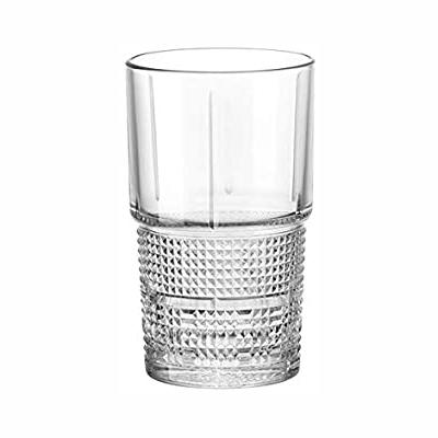 vaso-alto-apilable-405-ml-don-piero