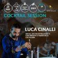Luca Cinalli